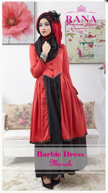 http://www.gayabaru.biz/2015/04/trend-fashion-busana-hijab-modern-untuk.html