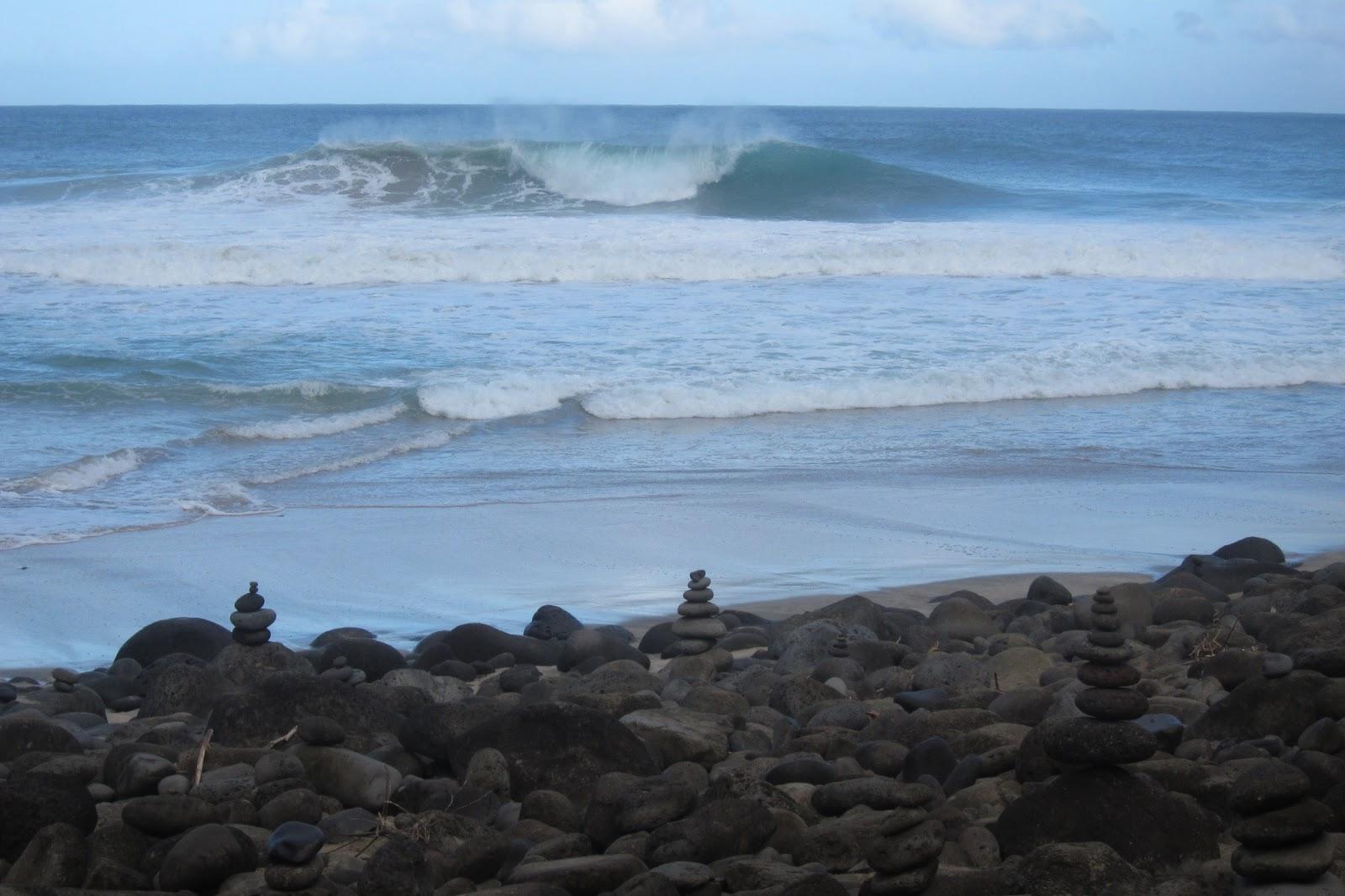 Посмотрели пляж фото 7 фотография