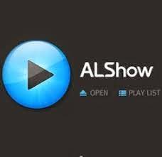 برنامج alshow 2014 لتشغيل جميع الفيديوهات باختلاف الصيغ اخر اصدار