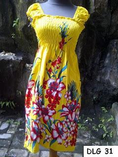 dress bali murah 2010a