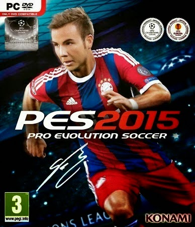 PES 2015 Tun Makers Patch 0.1_cover