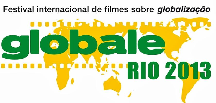 globale Rio