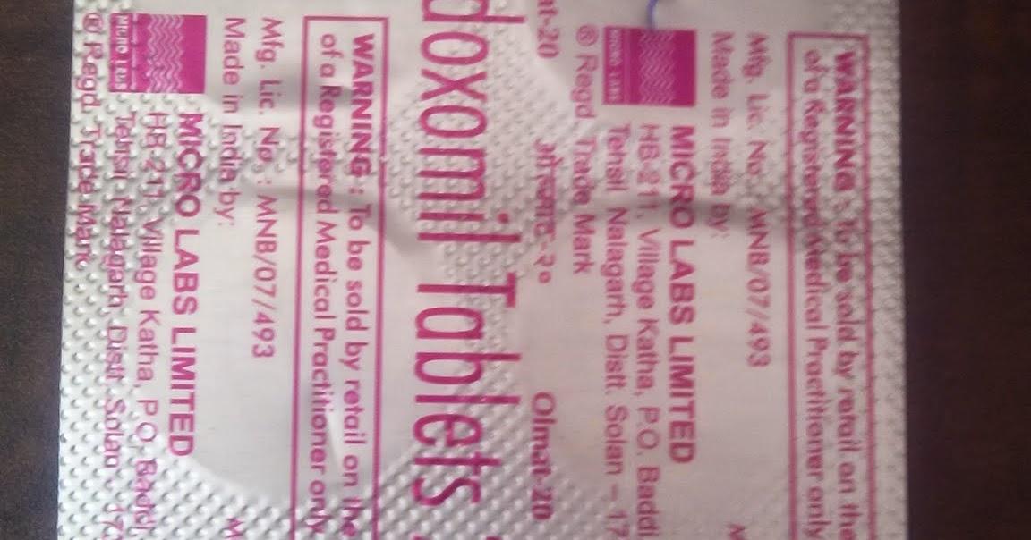 Ivermectin 3 mg tablet en español
