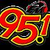 Rádio: Ouvir a Rádio 95.1 FM 95,1 da Cidade de Currais Novos - Online ao Vivo