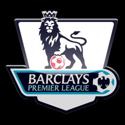 كرة إنجليزية