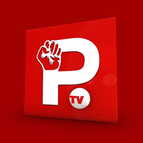 Power Tv News