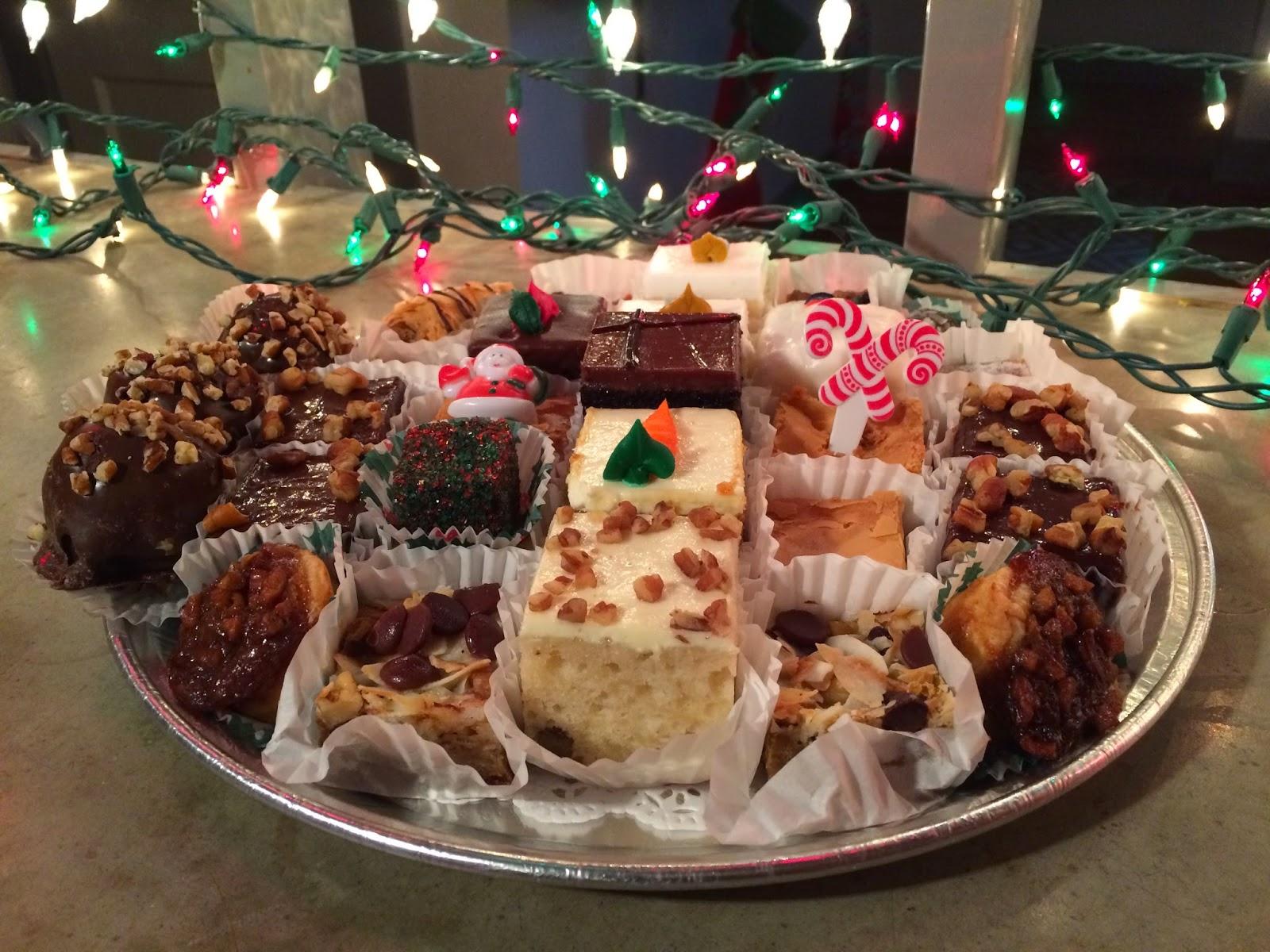 Sweet Cakes Bakery Fine