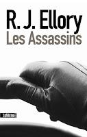 http://ivresselivresque.blogspot.com/2015/10/r-j-ellory-les-assassins-chronique.html#more