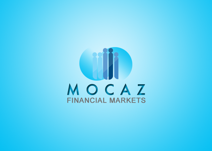 MOCAZ FINANCIAL MARKET