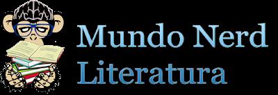Mundo Nerd Literatura