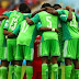 Nigeria vs France preview: Super Eagles must frustrate Les Blues' exciting football