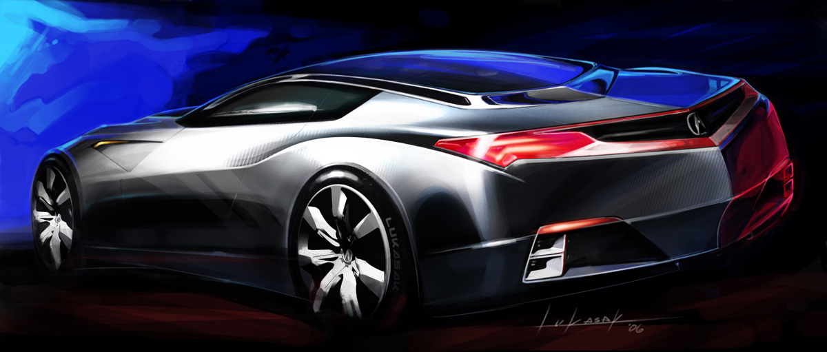 wallpaper zh best sports car in the world