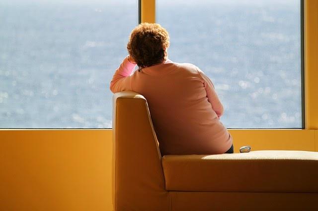 Cara Mengatasi Homesick Hidup di Perantauan