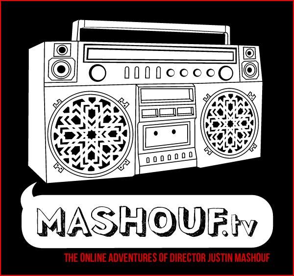 MASHOUF.tv