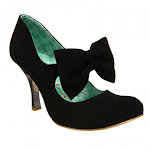 20% OFF Vivienne Westwood & Irregular Choice