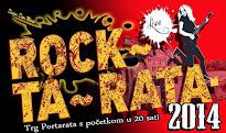 ROCKTARATA !!