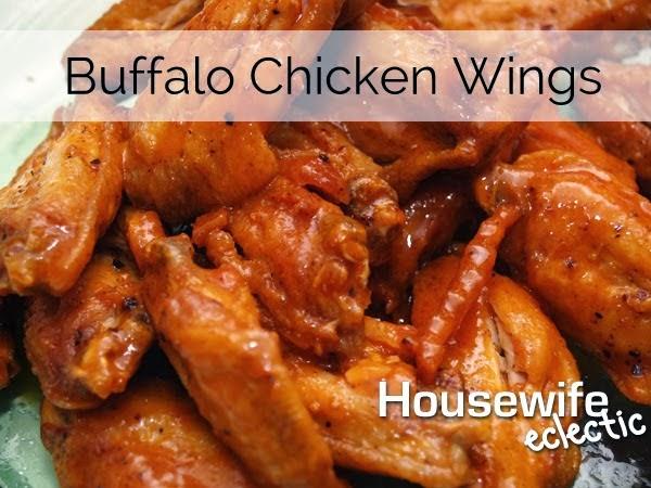 Fantasy Football  Buffalo Chicken Wings #Shop