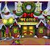 """""""Una loca navidad"""" en el teatro!"""