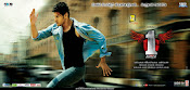 1 Nenokkadine Movie HQ Wallpapers-thumbnail-18