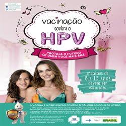 HPV | 2016