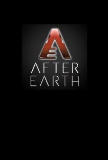Download Film After Earth