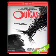 Outcast (S01E01) WEBRip 1080p Audio Ingles Subtitulada