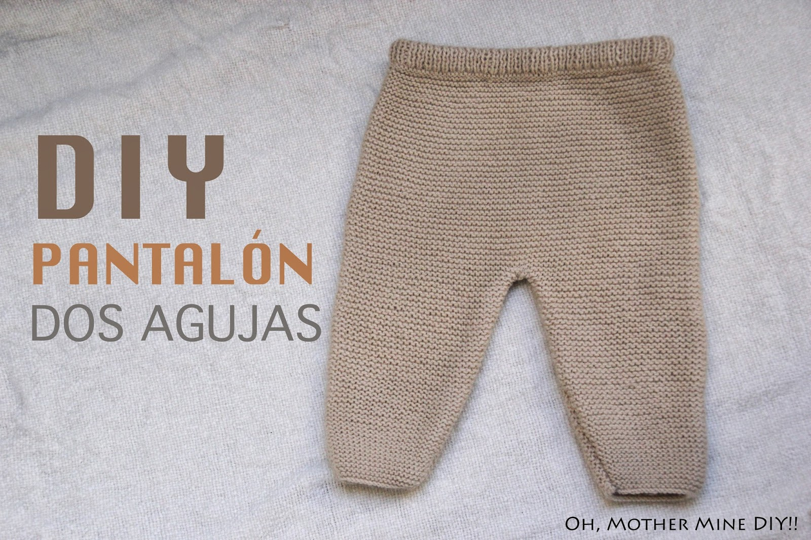 Excepcional Gratuitas De Punto Patrones Suéter De Los Bebés Modelo ...