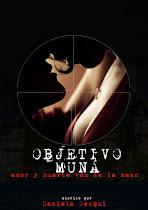 Novela Romántica +18