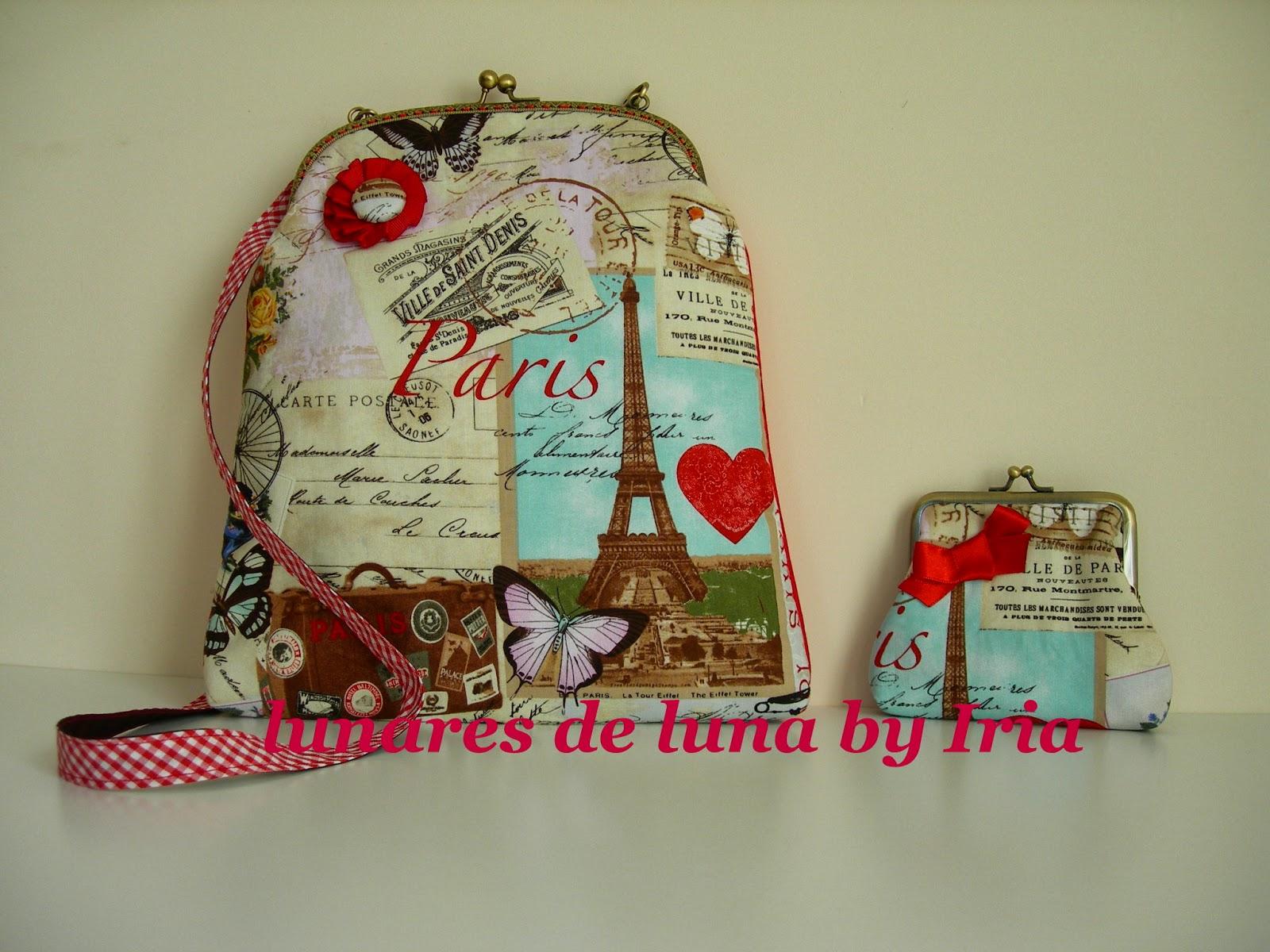 bolso-hechoamano-estampado-parisino-vintage