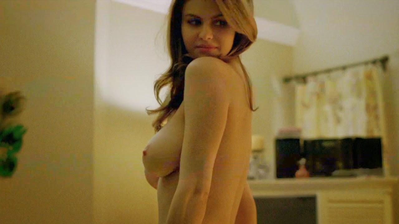 alexandra lencastre naked
