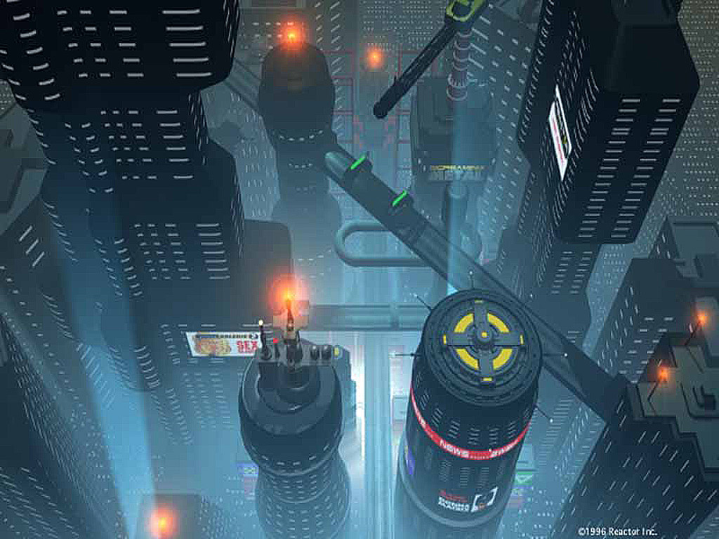 cyberpunk_city-reactor_1996_hq.jpg?1