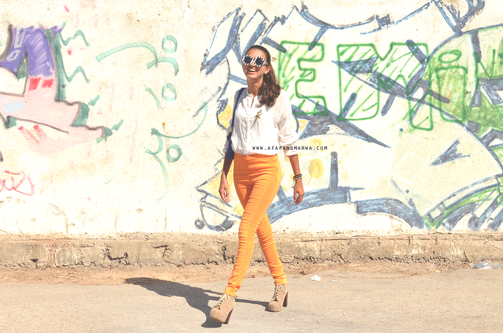sixties look how to dress like in the sixties la mode des années 60 blog mode maroc afaf and marwa afaf et marwa fille maroc stylée marwa maroc melany brown london avis sacs jeffrey campbell maroc