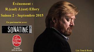 http://leatouchbook.blogspot.fr/2015/09/mois-read-just-ellory-saison-2.html