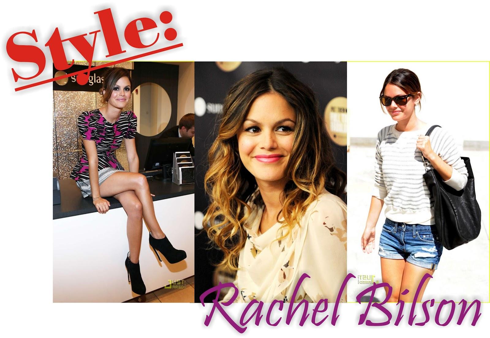 http://2.bp.blogspot.com/-e3bKvXdFZWU/T_9p_Ly79mI/AAAAAAAACwg/eRtxxhbPkv0/s1600/Style+-+Rachel+Bilson+1.jpg