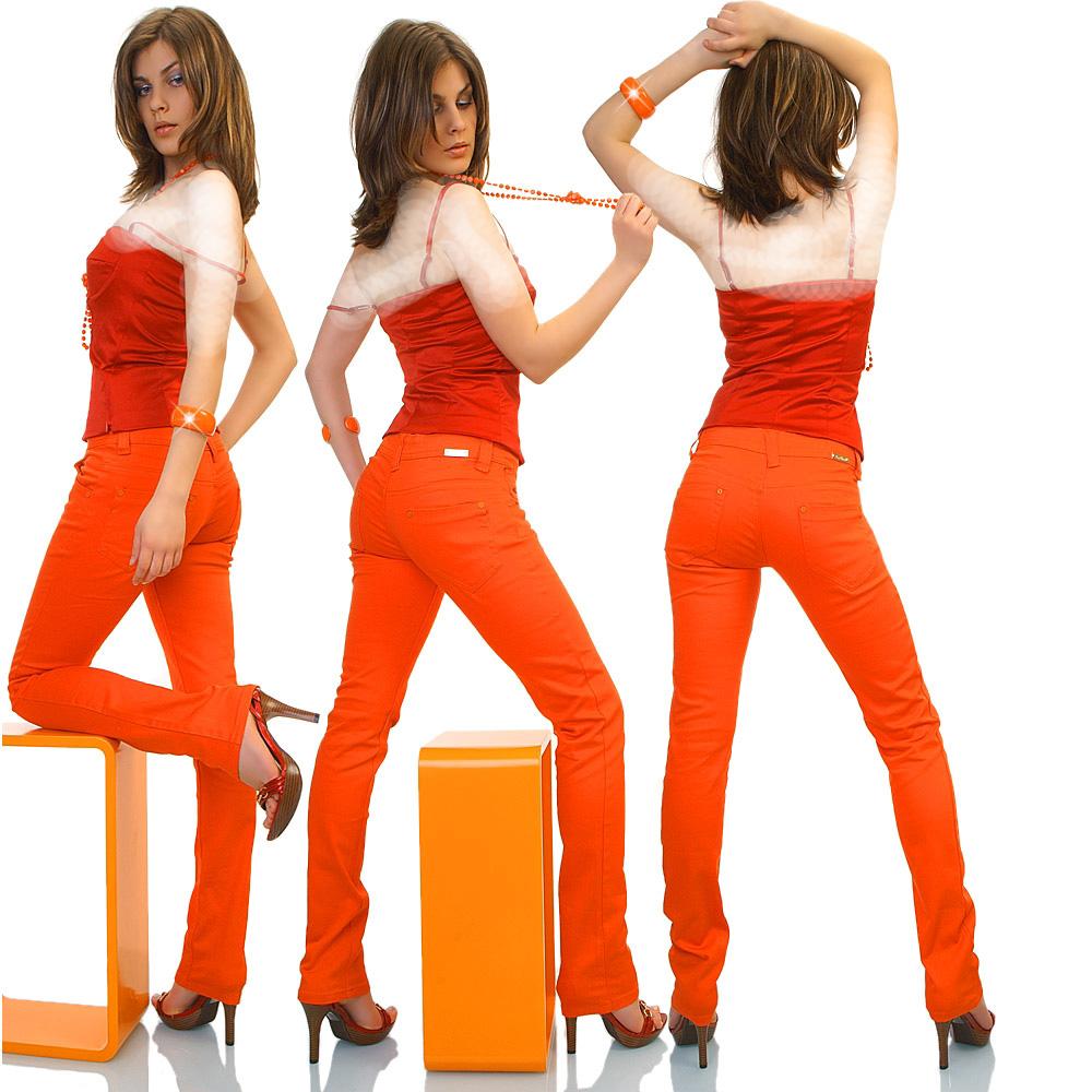 بناطيل جينز للبنات 2013 أحدث صيحات الموضة 2012,بناطيل جينز للبنات, Jeans fashion ,بناطيل جينز قصيرة 2013 , بناطيل جينز على الموضة