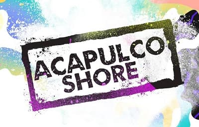 Acapulco Shore Capitulo 11 Temporada 4 completo