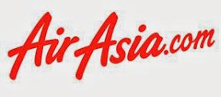 syuhada1981.com, airasia, membina jenama, kepentingan membina jenama dalam perniagaan,