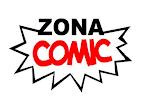 Zona Cómic
