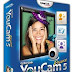 Download CyberLink YouCam 5.0 2013 Full Version