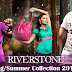 RIVERSTONE Spring-Summer Collection 2011-12 | Summer Wear Dresses For Men And Woman's By Riverstone