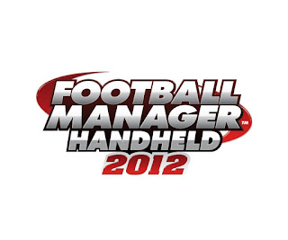 FM handheld logo