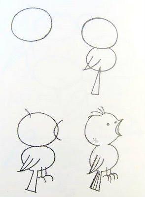 خطوات الرسم blog_1057.jpg