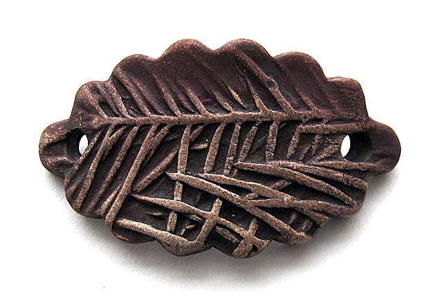 http://2.bp.blogspot.com/-e3hetcu9uWs/VpQbXw4c86I/AAAAAAACrrY/2rjnJGqjFjs/s640/bracelet-b-ar-brown-spruce-.jpg