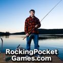 Download Game i Fishing v4.1