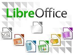 Contro remoto de LibreOffice Impress en Ubuntu 13.04, libreoffice control remoto, libreoffice android