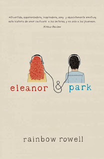 http://2.bp.blogspot.com/-e3j2LQXHTHM/UnzoN9KRrHI/AAAAAAAABzQ/GB7VPfffQfA/s400/Eleanor+and+Park.jpg
