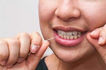 Silver Spring Dental