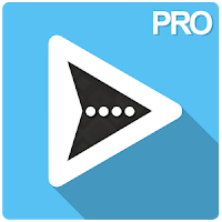 Download SidePlayer Pro Apk
