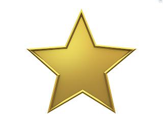 Star Bintang