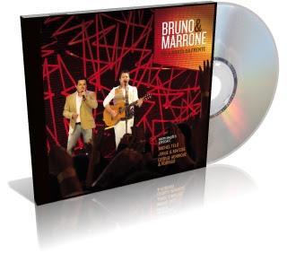 Bruno e Marrone – Vidro Fumê